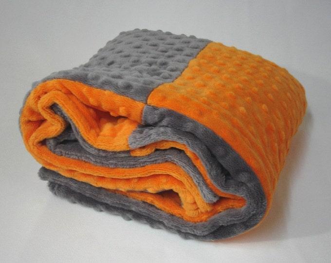 Blanket Baby Stroller Car Seat