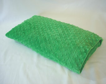 Pillowcase Standard Size Solid Color