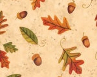 Give Thanks by Blank Quilting