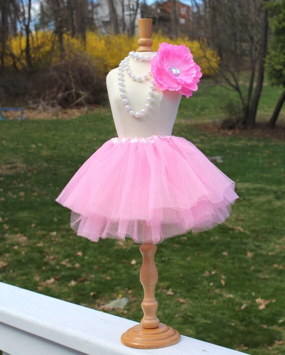 ed19a53c3223 Small Tutu Dress Centerpiece Ballerina Dance recital Sweet Sixteen ...