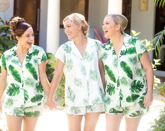 1b7f8c3b7a04f Bridesmaids Robes Kaftans Hospital Gowns and more by silkandmore