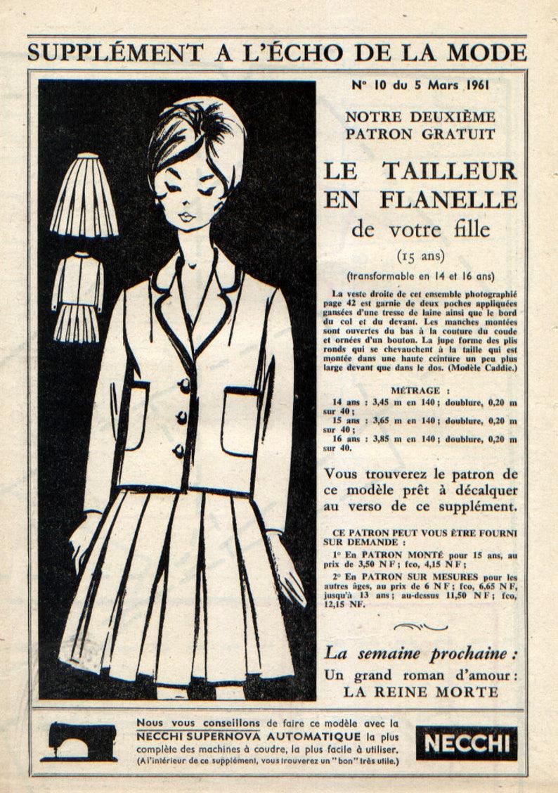 """Flirt by r/&b 58451 /""""Casa/"""" speisetller coin 1 pièces /""""Casa Crème/"""""""