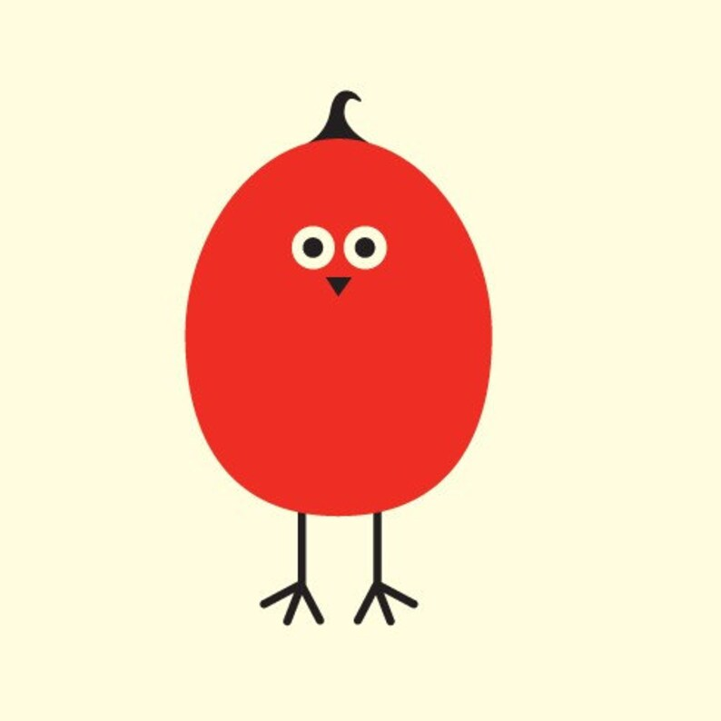 ORGANIC Egg/bird Onesie natural short-sleeved image 0
