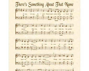 home gaither vocal band sheet music