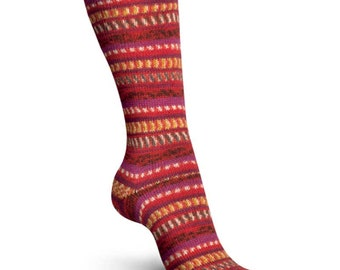 Supergarne Sock Yarn Aktiv 4-ply superwash 100g459yd Natural #5410