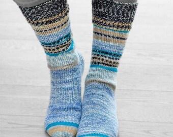 Fingering 4 ply merino sock yarn Made in Europe Gr\u00fcndl Hot Socks Pearl with cashmere Color 14 Burgundy Deep wine red Super soft sock wool