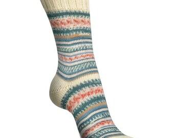 Regia Sock Yarn Pairfect Arne & Carlos 2, 100g/459yd, #9137