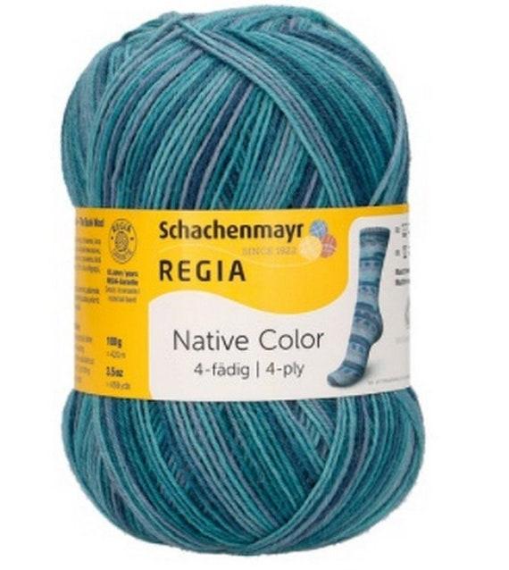 cotton blend Chewy Scheepjes Yarns :Whirlette #865: