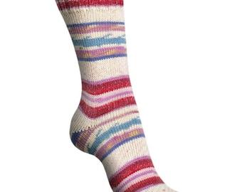 Regia Sock Yarn Design Line Arne & Carlos Special Edition, 100g/459yd, 3768