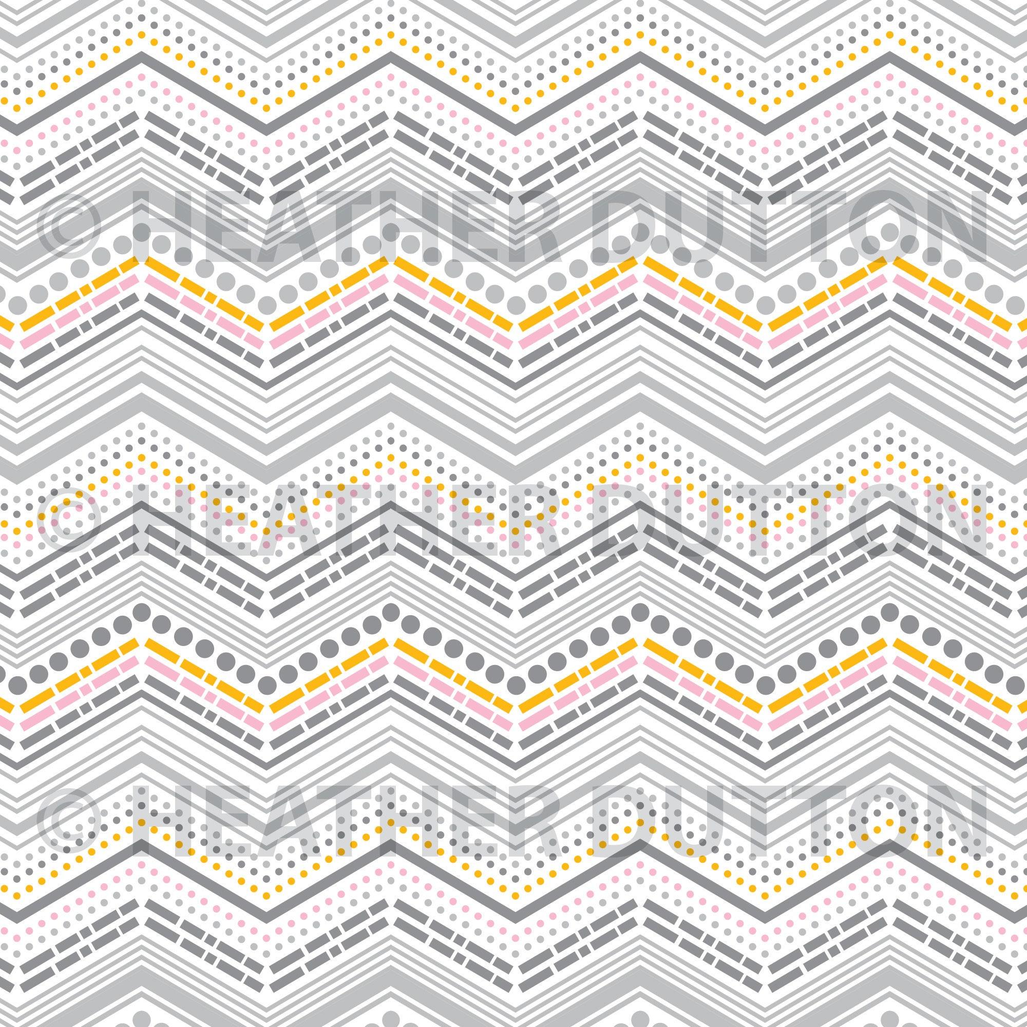 Couverture de couette Chevron | Couette légère | Twin, Queen, King Tailles | Literie | Décor maison | Dash et Dot Naples Design | Couverture de couette à rayures