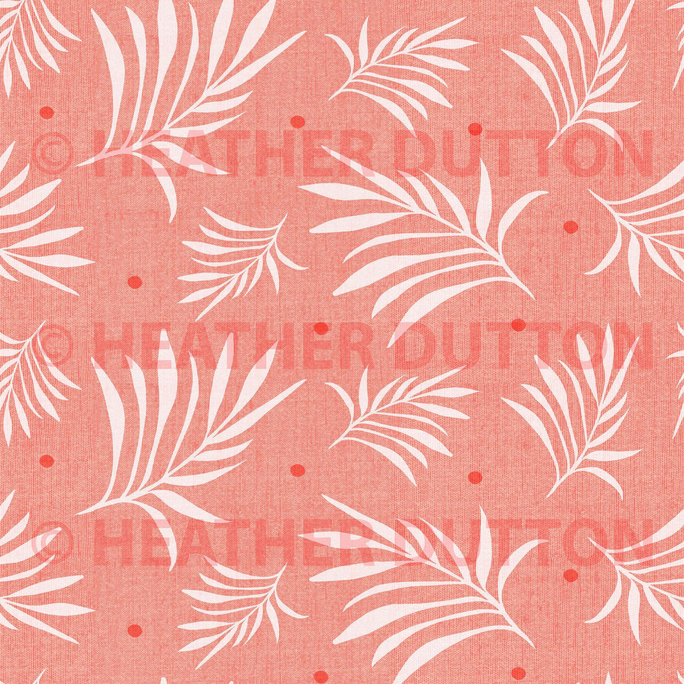 Couverture de couette tropicale / couette légère / Duvet Cover Queen / Duvet Cover King / Beach House Decor / Tropical Print Bedding / Summer Duvet