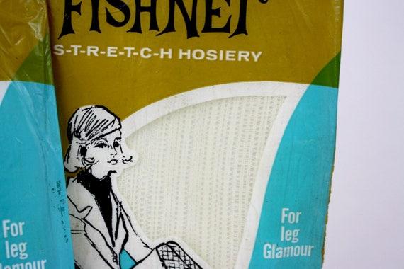 Women Mock Suspender Garter Fishnet Net Pantyhose Glamour Stockings Tights