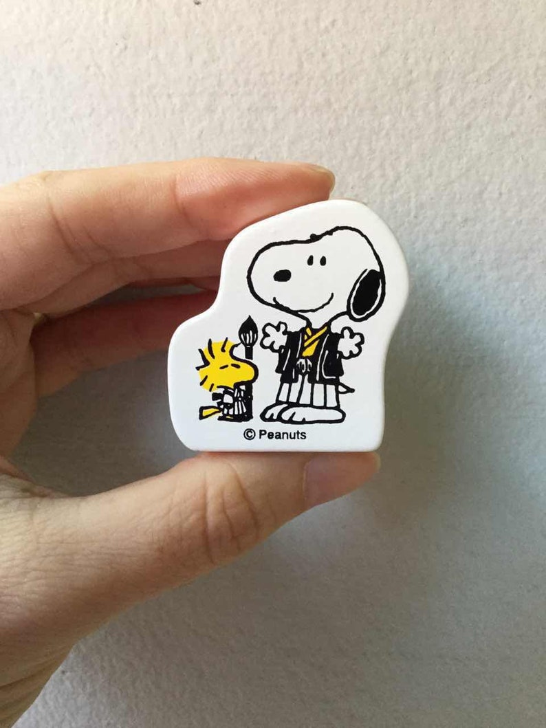 New Year Stamp Limited Stock Snoopy Stamp Kodomo no Kao Stamp
