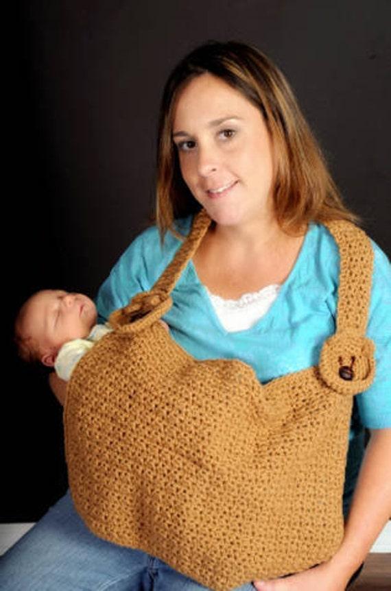 """Résultat de recherche d'images pour """"breastfeeding cover up crochet pattern"""""""