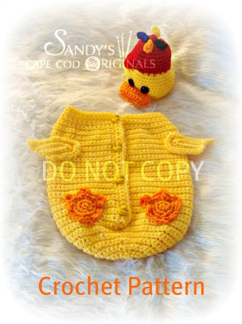 28 Perfect Puff Stitch Crochet Patterns