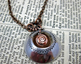 Teenage Girl Gifts Sister In Law Gift For Mom Best Friend Birthday Girlfriend Bff Sparkling Swirl