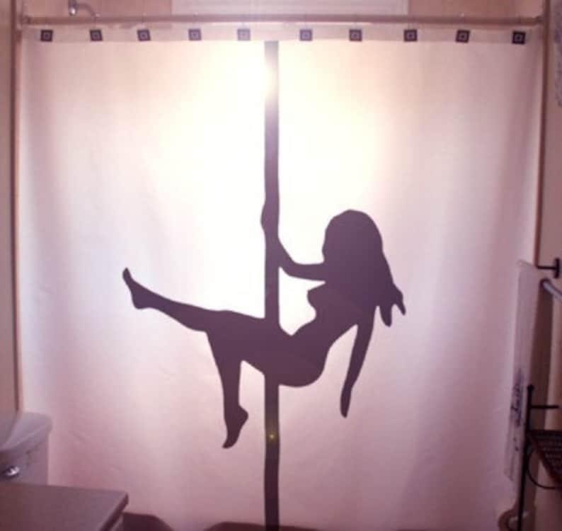 Dating exotische Tänzerin