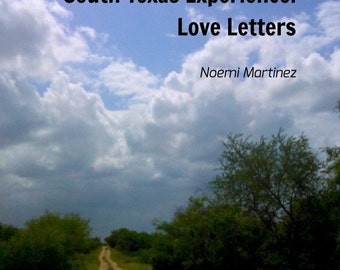 South Texas Experience: Love Letters ebook