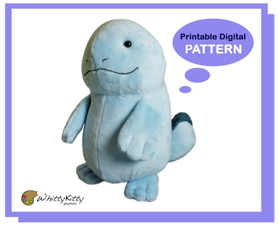 PATTERNFISH the online pattern store | Herregensere