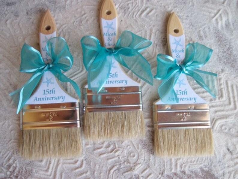 d574ca473 Beach Wedding Sand Brushes for Beach and Destination Weddings