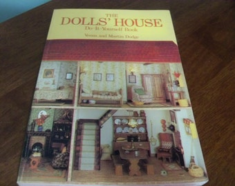 Dolls house etsy solutioingenieria Choice Image