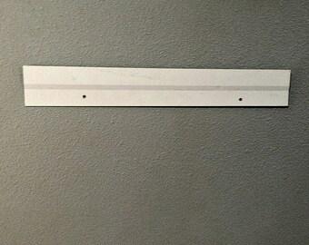 Metal Hanging Bracket