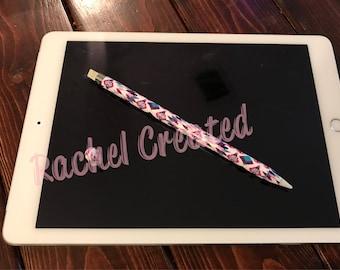 Tablet & E-Reader Skins