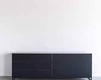 La Credenza Traduzione In Francese : Croft house california modern furniture di crofthousela su etsy