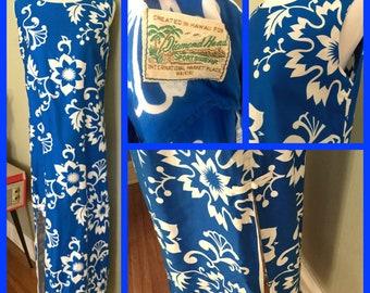 Hawaiian textiles | Etsy