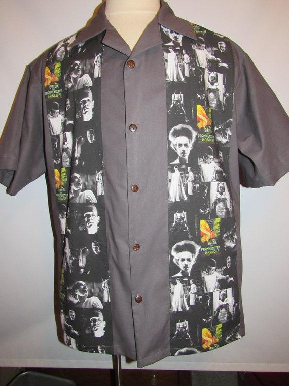 Men/'s tee Shirt Pick Size SM Got Meteorite 6XL /& Color