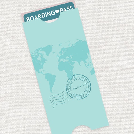 map boarding p travel pouch envelope - printable file - destination on map food, map clocks, map colors, map luggage tags, map magnets, map napkins, map boxes, map party favors, map plastic, map of peru, map pencils, map downtown los angeles, map ties, map brochures, map test sheets, map name tags, map rubber stamp, map scales, map markers, map stickers,