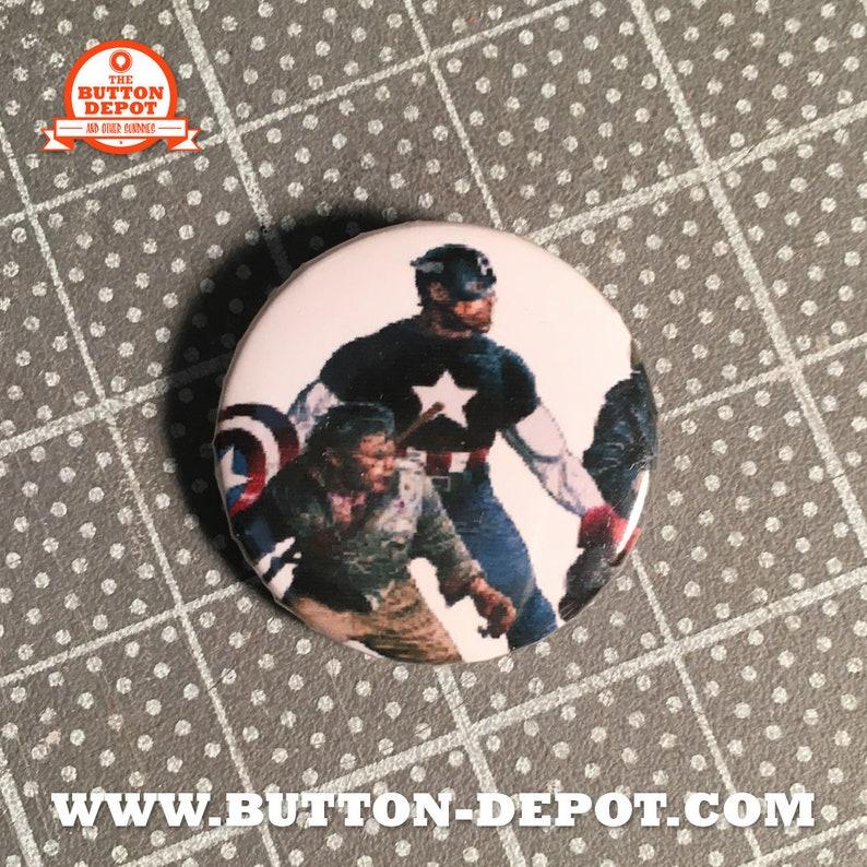 ASSEMBLE 1 button image 0