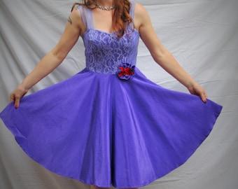 Corset party dress,purple dress, wedding dress,Retro Dress,Classic Designer Dress,Retro Prom or Party Dress,Personalized Handmade Retro Gown