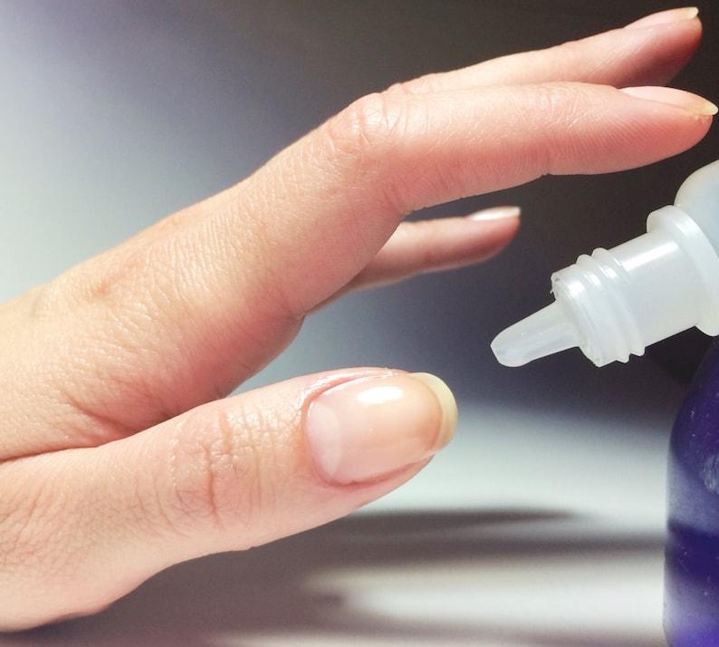 Image result for Moisturizing Nails