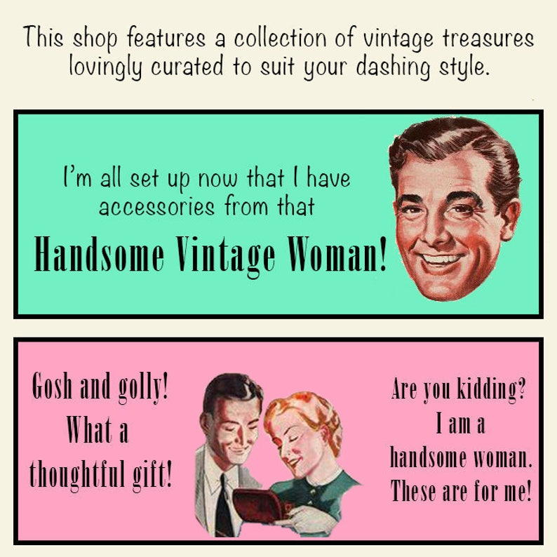 vintage groom style Square Gold Cuff Links Vintage Gold wedding cufflinks mens stocking stuffer