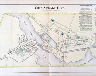 Cecil county md | Etsy on chesapeake inn map, kent maryland map, chesapeake va neighborhood map, delaware city delaware map, jersey city nj map, bay bridge maryland map, chesapeake city wedding, city of chesapeake va map, chesapeake city md restaurants, chesapeake city md mapquest, chesapeake city md 21915, chesapeake zip code map, chesapeake maryland map, chesapeake bay map, cape cod canal pole map, california zip code map, chesapeake city md lodging, city of chesapeake virginia map, churchill maryland map, sandy point beach maryland map,