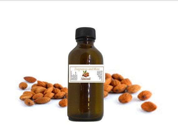 CHOCOLATE HAZELNUT VANILLA Fragrance Oil Candle//Soap Making//Diffusers//Oil Burner