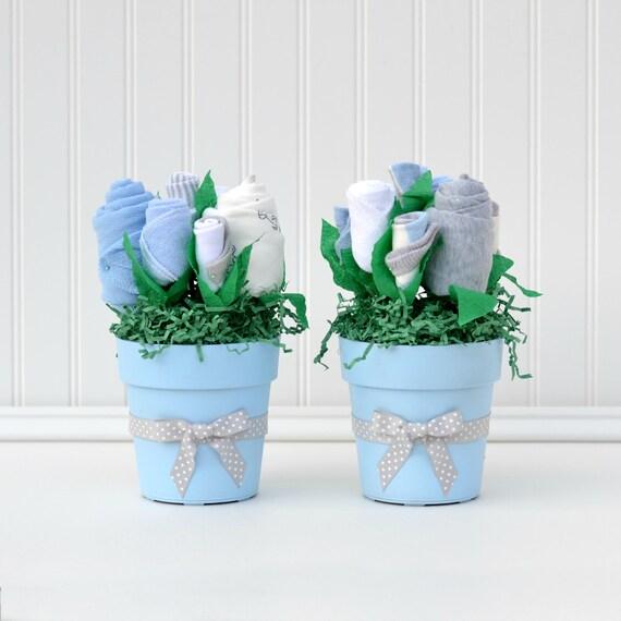 Baby Shower Ideas Baby Shower Decorations Boy Baby Boy Etsy