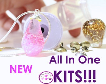 ★All In One KITS!