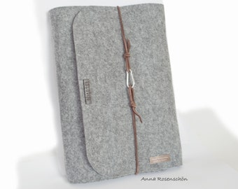 Hülle Notebook Macbook