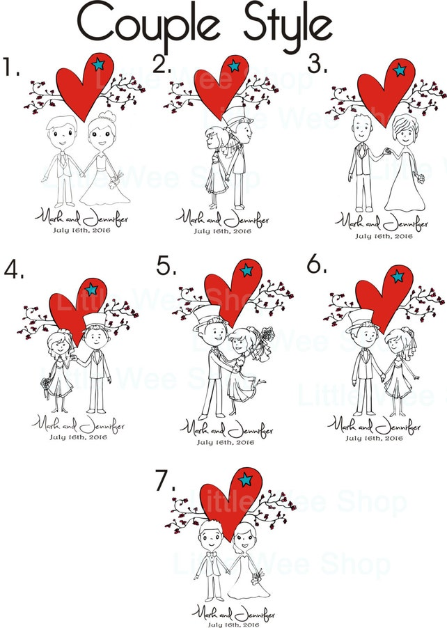 graphic relating to Wedding Coloring Book Printable identify Marriage ceremony Coloring E book, Youngsters Marriage ceremony Guide, Wedding day Match