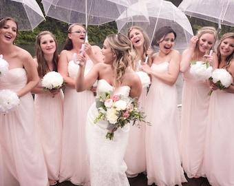 Silver Crystal Rhinestone Bridal Headpiece,Bridal Accessories,Wedding Accessories,Crystal  Hairband,Bridal Headpiece,#H 39