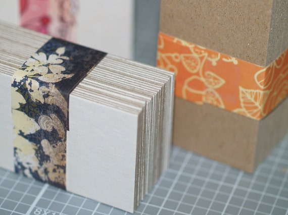 Business white 50 heavyweight chipboard cards 2 x etsy image 0 colourmoves
