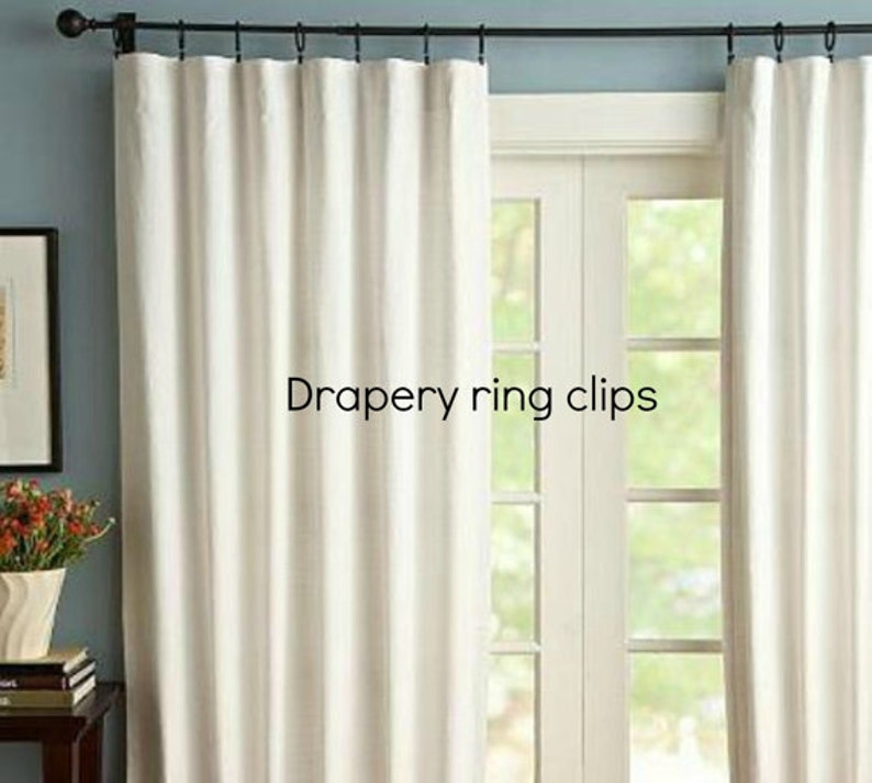 grey and white window curtains Pair Grey and white traditions damask curtain panels  drapes
