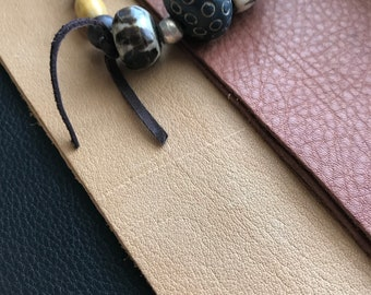 Deer tan 9X3 Leather, leather trim, embossed leather, sheet leather, leather goods, leather, red leather,  embossed leathers, earrings