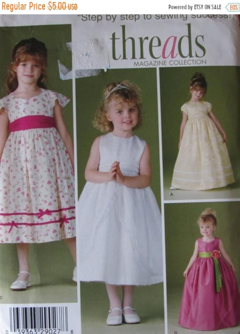 5e4d2d69181a Special Occasion Dresses & Clothing for Kids - Macy's