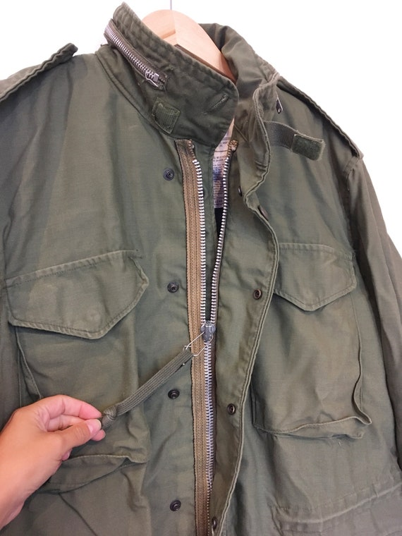 fed0ace78eab 90 s froid manteau de froid s de l armée 264808 - dhatccl101.com