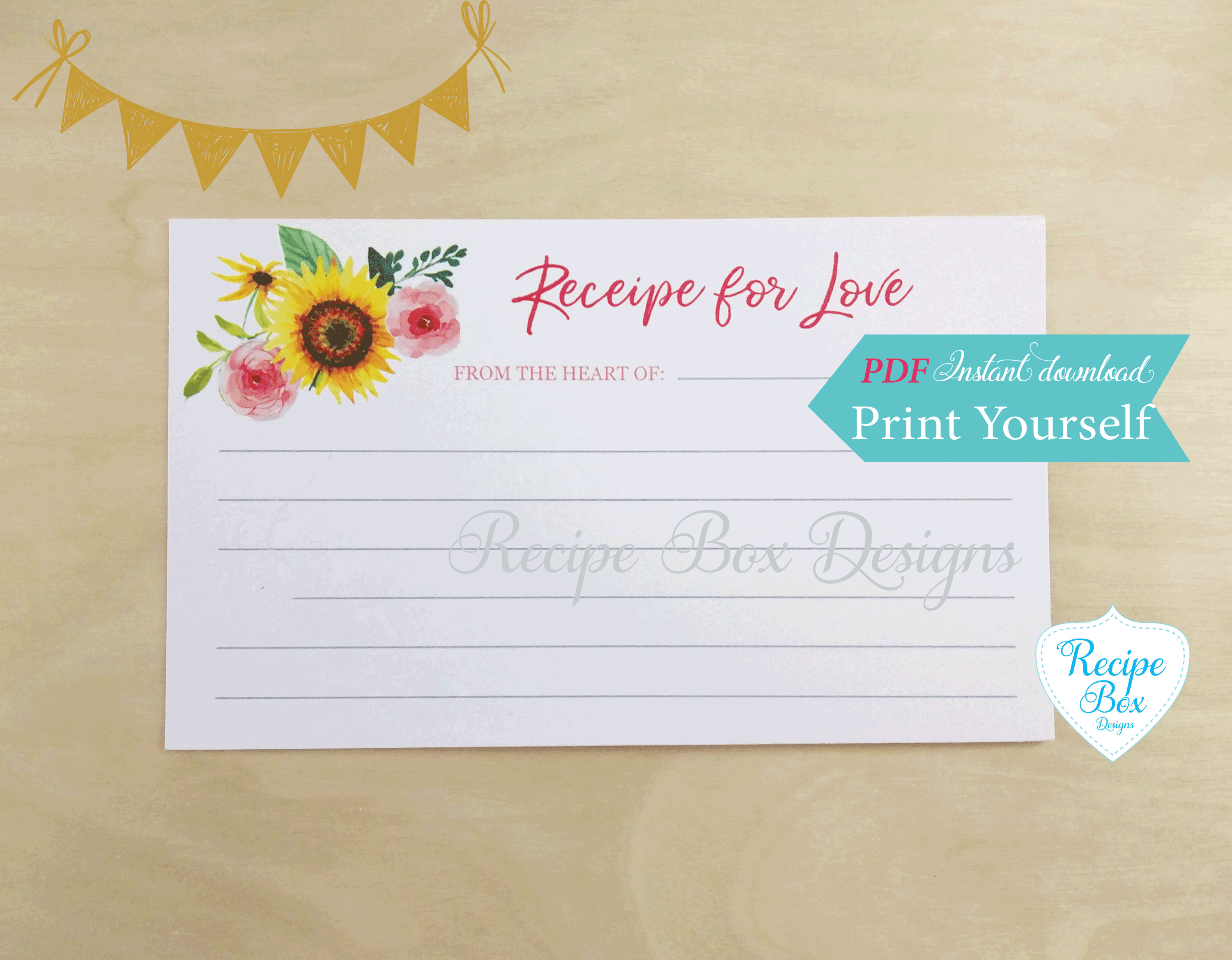 advice and wishes bridal shower printable advice and