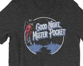 Good Night Mister Pocket ...
