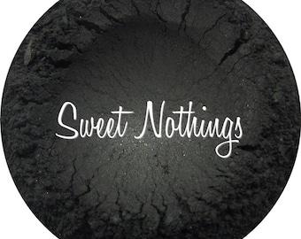 Loose Mineral Eyeshadow-Sweet Nothings